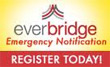 Sign up for Emergency Notifications